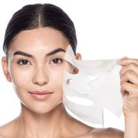 Účinná domáca maska na tvár