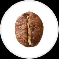 Zrnková káva je obľúbený nápoj na raňajky