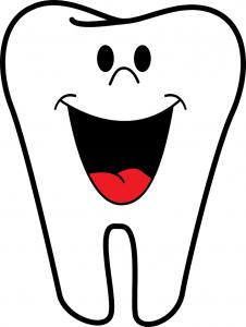 Zubný kaz je dôležité včas zachytiť