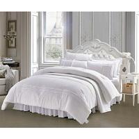 Naťahovacie postelna bielizen