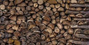 Kotly na drevo a ich výhrevnosť