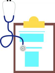 Gynekolog Bratislava a pravidelné prehliadky