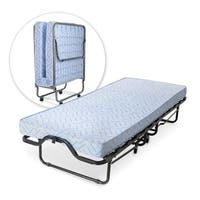 Sklápacie postele sa oplatia