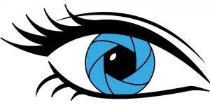 Tupozrakosť sa dá zmierniť