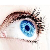 Tupozrakosť a zdravie očí