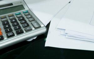 Interné vedenie účtovníctva