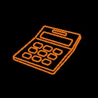 Investičné fondy na Slovensku a finančné služby