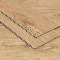 Vinylová podlaha s imitáciou dreva