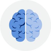 Neurologia Bratislava so spokojnými pacientami