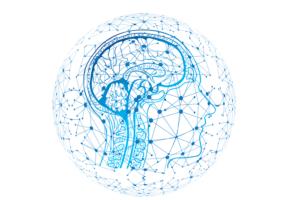 Neurologia Bratislava s dobrými lekármi
