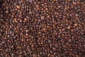 Zrnková káva z celého sveta